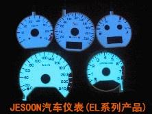 EL仪表仪器